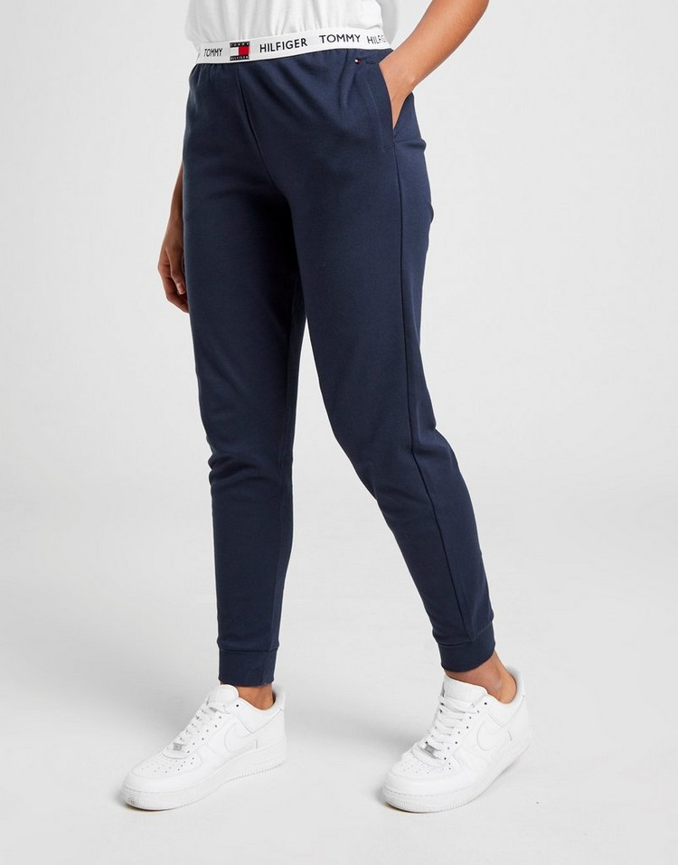 Tommy Hilfiger '85 Lounge Pants Women's