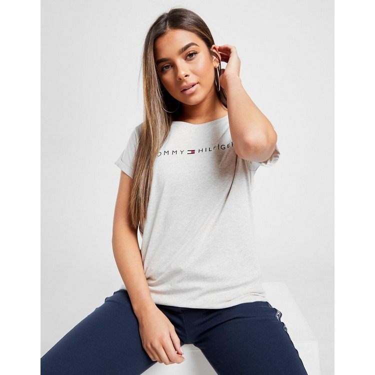 Tommy Hilfiger Origin T-Shirt
