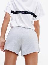 Tommy Hilfiger 85 Shorts