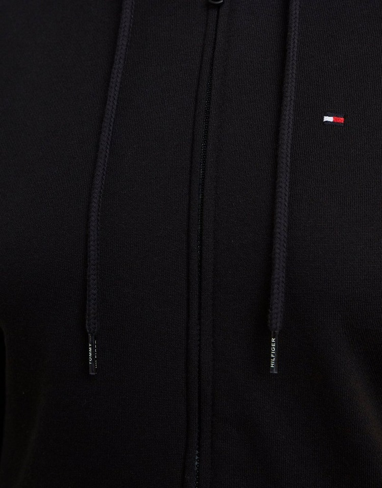 Tommy Hilfiger Authentic Tape Hoodie Women's