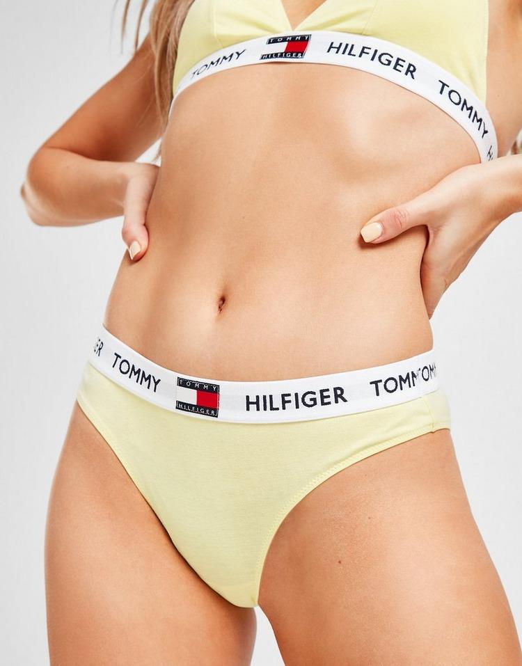 Tommy Hilfiger '85 Briefs