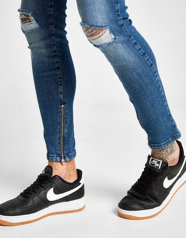 STATUS Echo Jeans