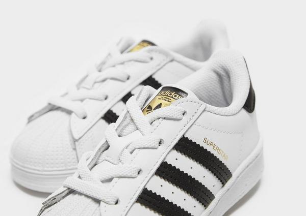 Chuteira Adidas Original para bebê