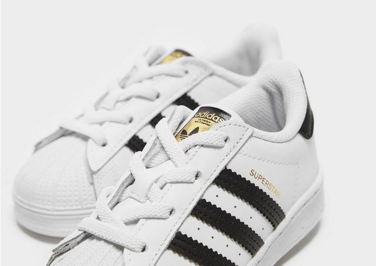 adidas Originals Superstar Småbørn