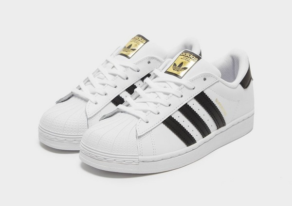 adidas Originals Superstar Kinderen