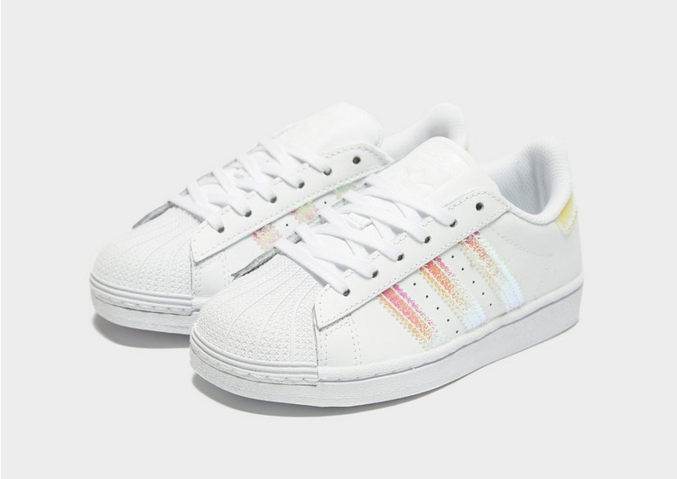 adidas Originals Superstar Bambino