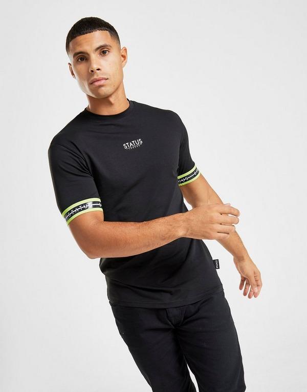 STATUS Chester T-Shirt