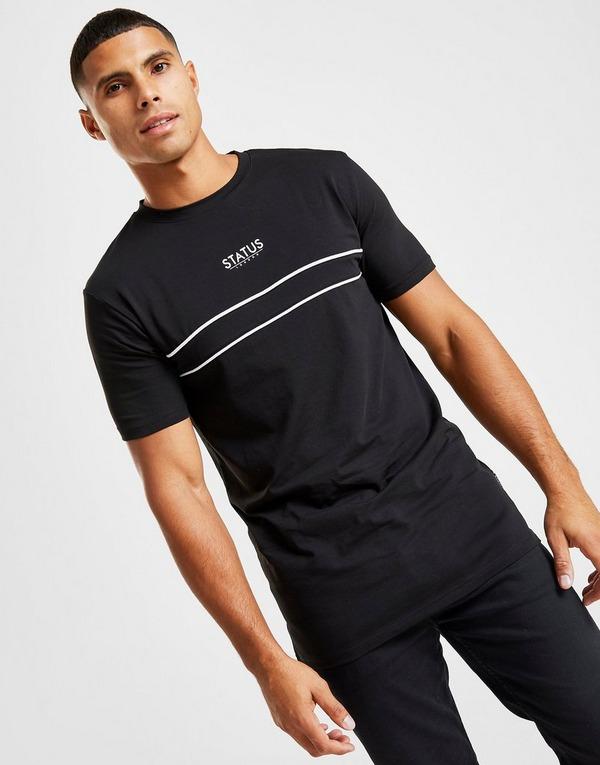 STATUS Blake T-Shirt