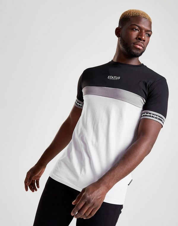 STATUS Bexley T-Shirt