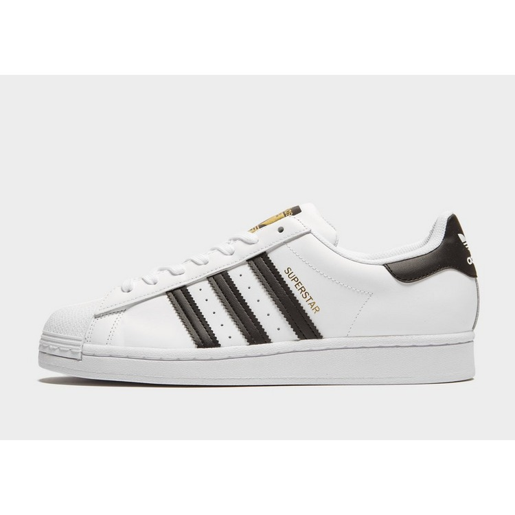 adidas Originals Baskets Superstar Homme