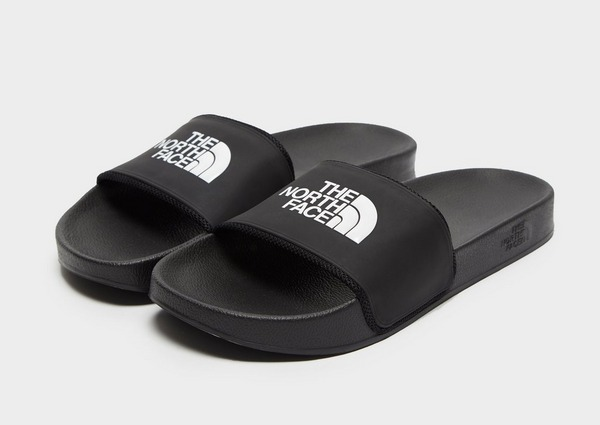 The North Face chanclas para mujer