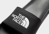 The North Face chanclas para mujer
