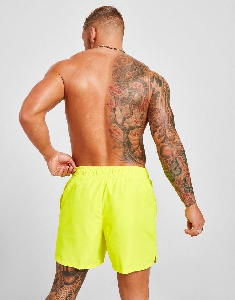 de bain Nike Short Core Homme ZkXPiuwTO