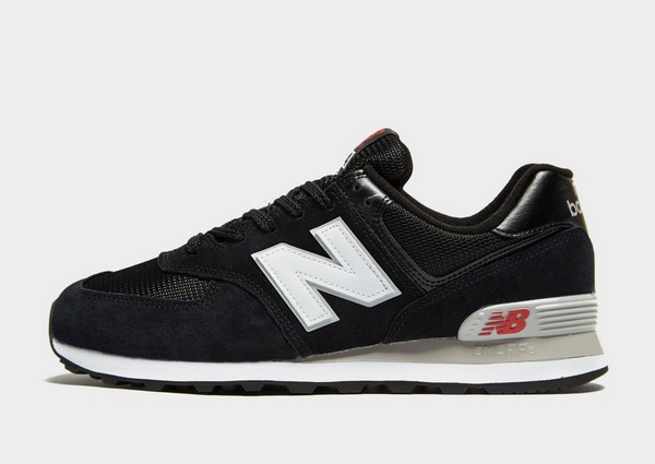 Más allá llave inglesa maletero  Buy New Balance 574 | JD Sports