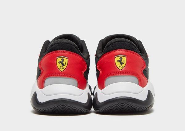 PUMA Storm Ferrari Heren