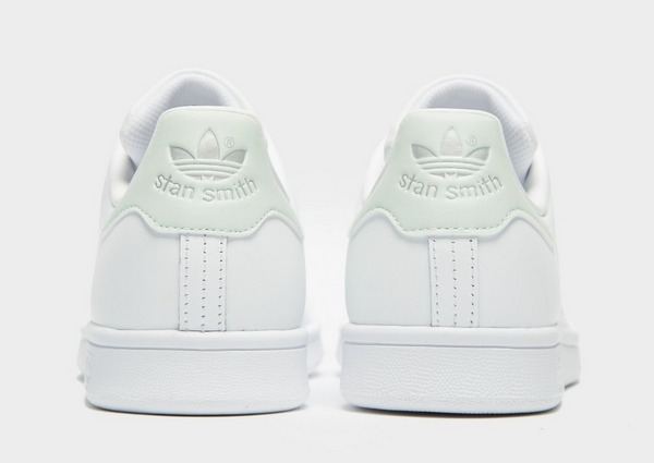 adidas verdi stan smith