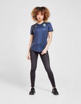 adidas Sweden 2020/21 Uitshirt Dames