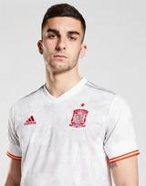 adidas Spain 2020/21 Terza Maglia da calcio