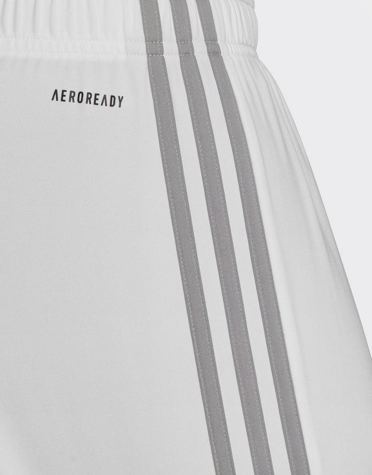 adidas Spain 2020/21 Away Shorts