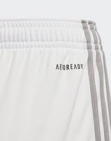 adidas Spain 2020/21 Away Shorts Junior