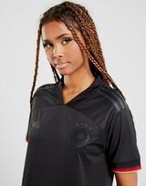 adidas Germany 2020/21 Away Shirt Women's
