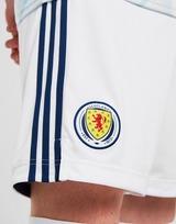 adidas Scotland 2020 Away Shorts