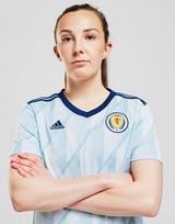 adidas Originals camiseta selección de Escocia 2020 2. ª equipación para mujer