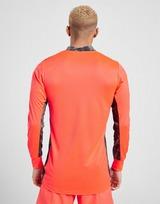 adidas Scotland 2020 Away Goalkeeper Shirt