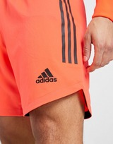 adidas Scotland 2020 Away Goalkeeper Shorts