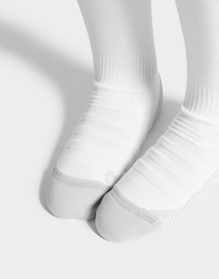 adidas Scotland 2020 Away Socks Junior
