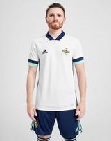 adidas Northern Ireland 2020 Away Shirt