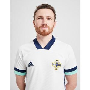 Camiseta Brasil 97 98 PRE ORDEN