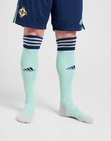 adidas Northern Ireland 2020 Away Socks