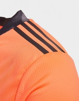 adidas Northern Ireland 2020 Away Goalkeeper Shirt