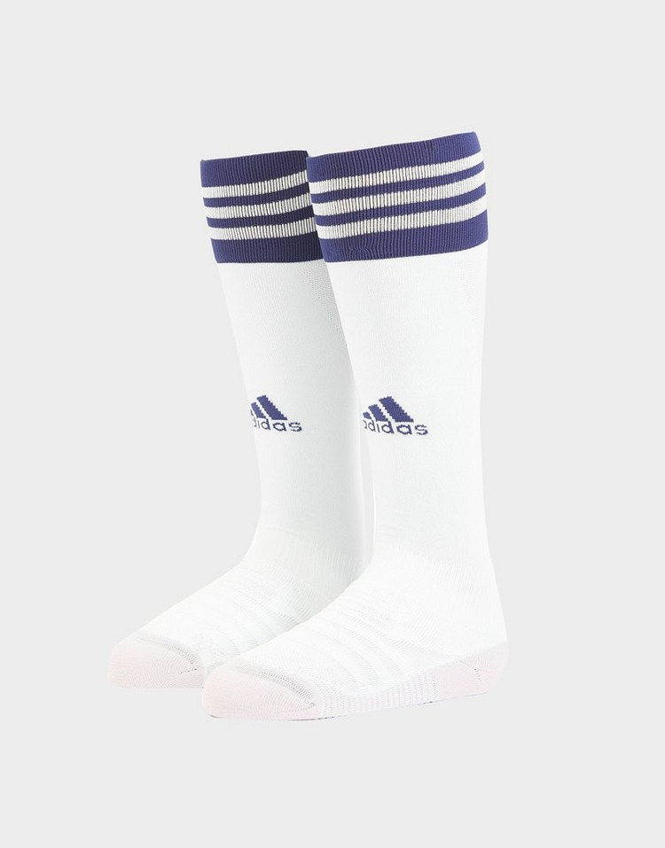 adidas Northern Ireland 2020 Away Socks Junior