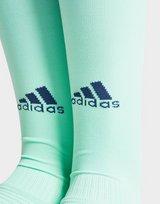 adidas Northern Ireland 2020 Away Socks Junior
