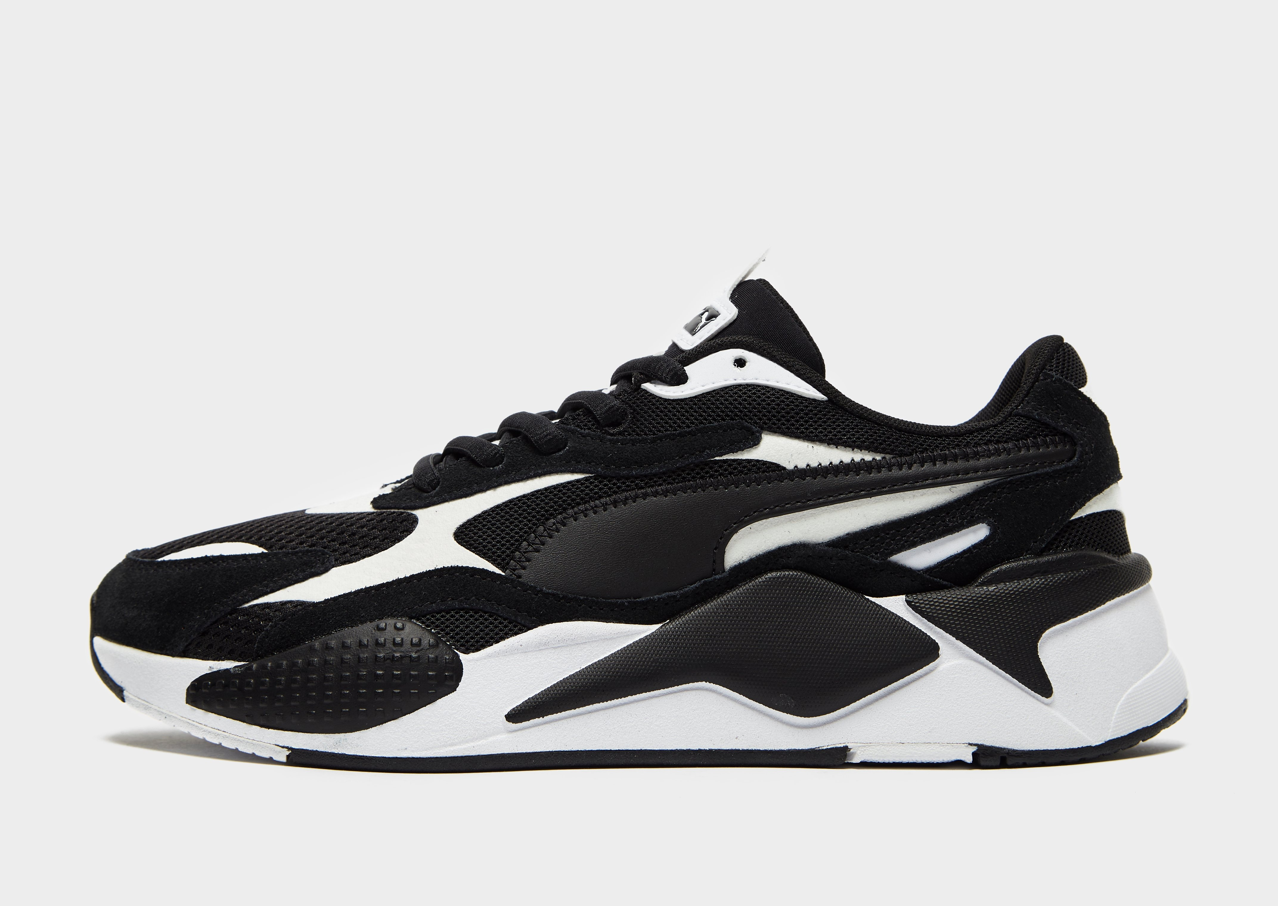 PUMA RS-X3 Super Heren | JD Sports