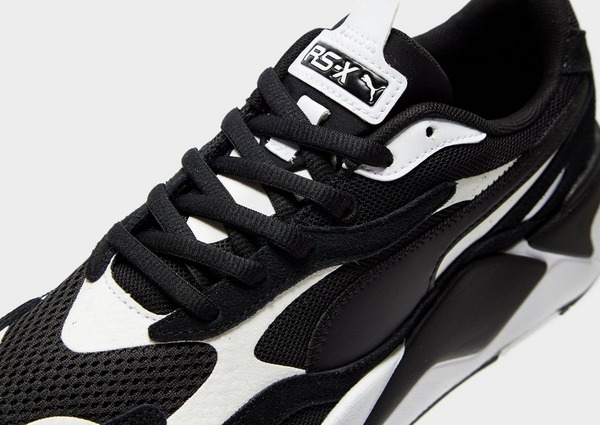 Koop Black PUMA RS-X3 Super Heren | JD Sports