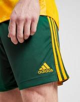 adidas Wales 2020 Away Shorts