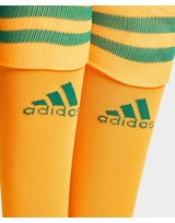 adidas Wales 2020 Away Socks