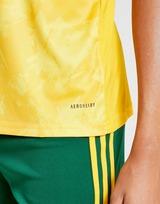 adidas Wales 2020 Away Shirt Junior