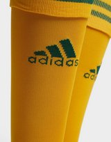 adidas Wales 2020 Away Socks Junior