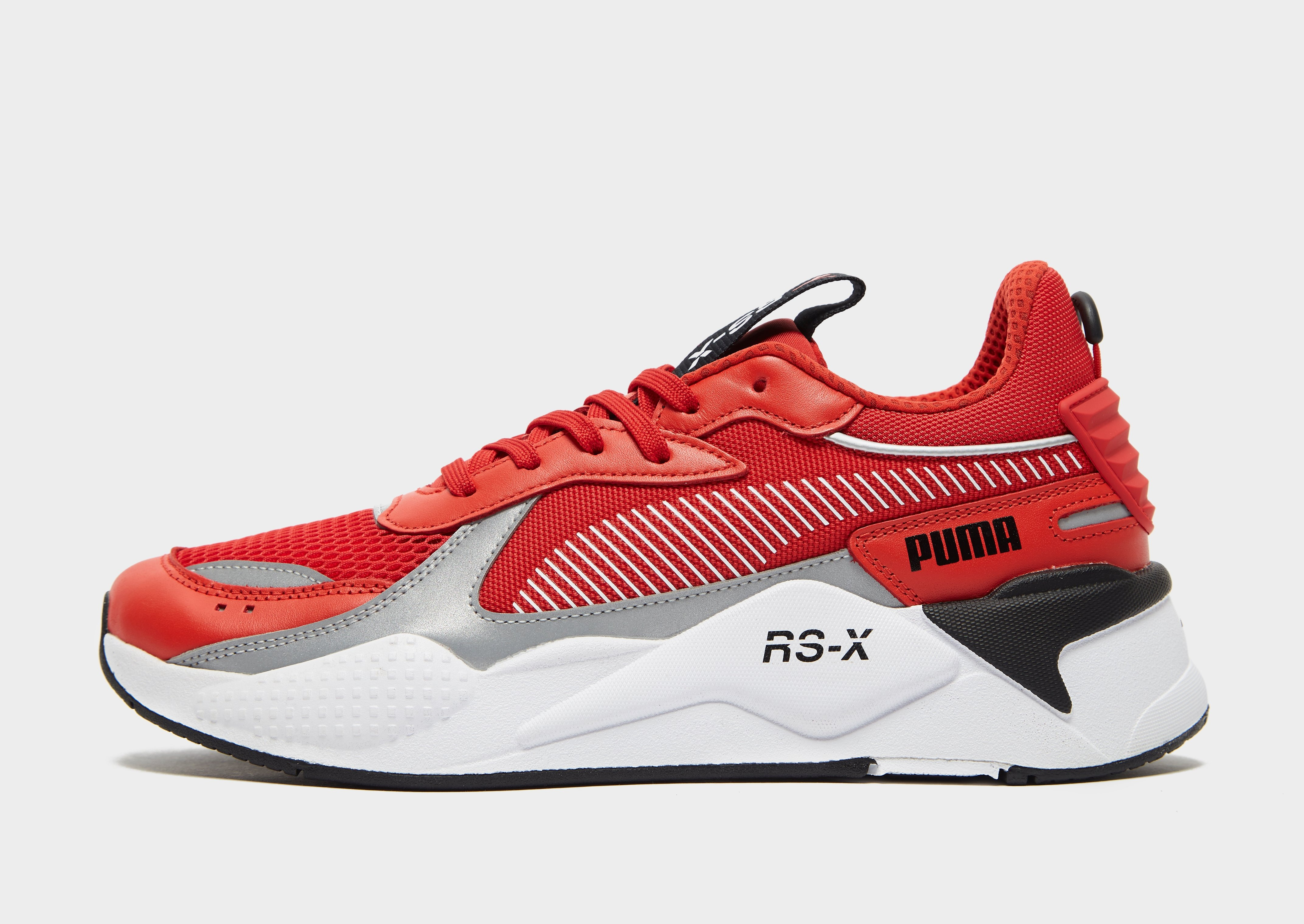 PUMA Baskets RS X Layers Homme | JD Sports