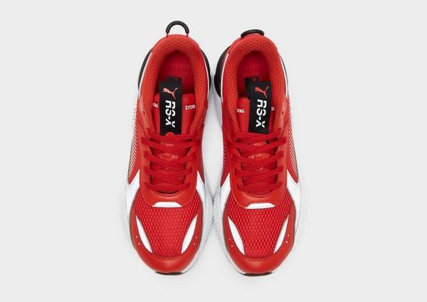 Acquista PUMA RS X Layers in Celeste | JD Sports