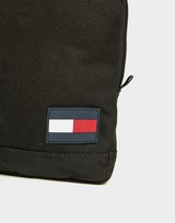 Tommy Hilfiger Compact Crossbody Bag