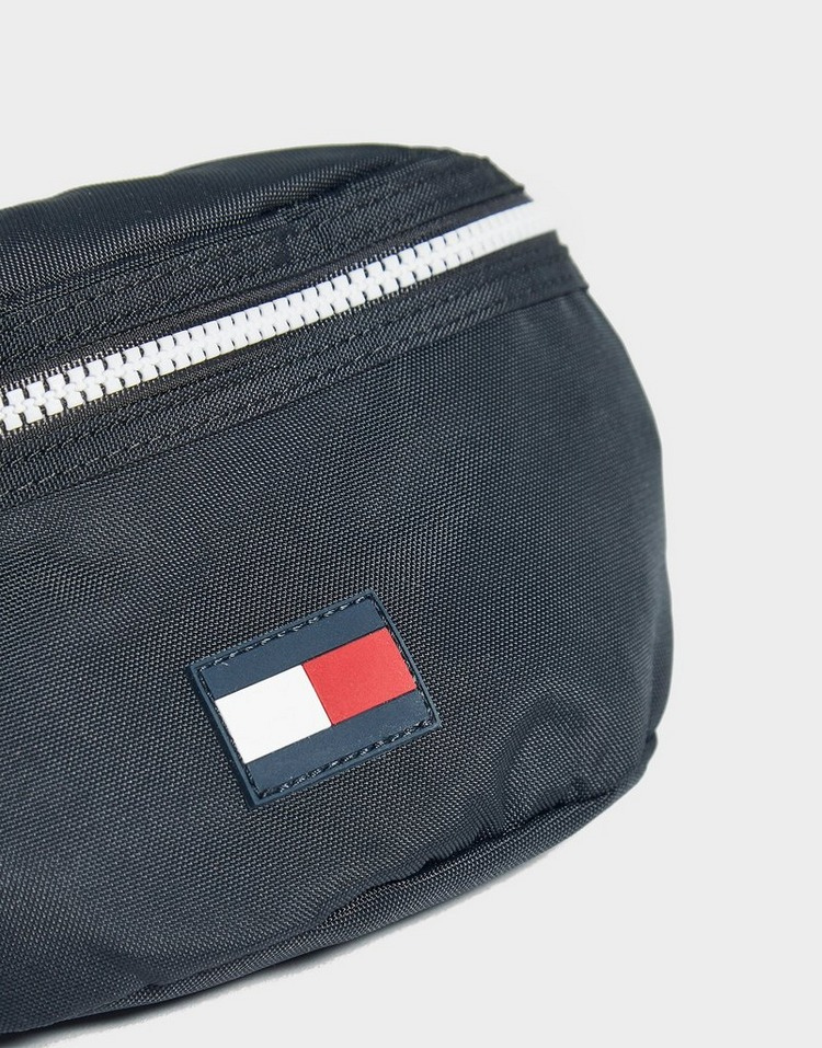 Tommy Hilfiger Flag Cross Body Bag