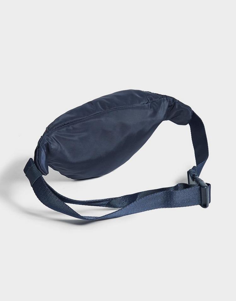 Tommy Hilfiger Flag Cross Body Bag