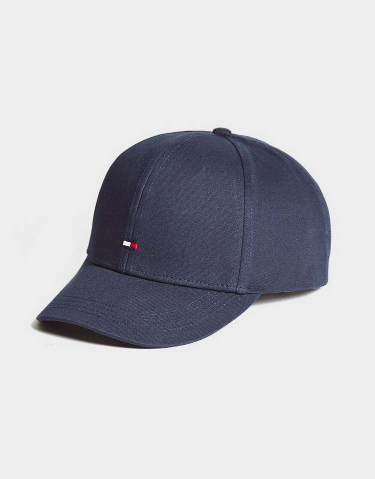 Tommy Hilfiger Classic Flag Cap Junior