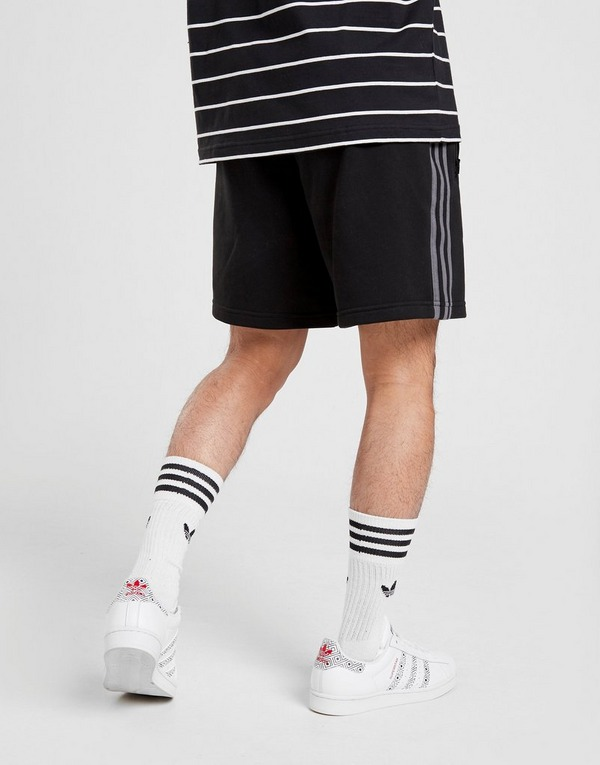 adidas Originals Linear 2.0 Shorts