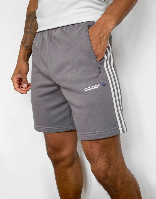 adidas Originals Linear 2.0 Shorts